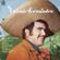 Hermoso Cariño - Vicente Fernández