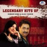 Jeeta Hoon Jiske Liye (CD Dilwale)