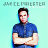 Jak De Priester - Lullaby Vir Suid-Afrika (feat. Laurika Rauch) artwork