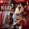 Murder 2 Original Motion Picture Soundtrack