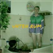 Unten Rum