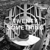 Twenty-Something - EP ジャケット写真