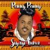 Siyayi Vuma - Penny Penny