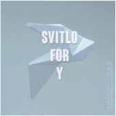 Mari Cheba - Svitlo For Y