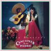 Linda Ronstadt - Canciones De Mi Padre (Remastered)  artwork