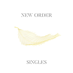 """New Order - Everything's Gone Green (7"""" Version)"""