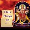 Mela Maiya Da Vol 6