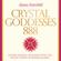 Healing Process with Goddess Durga / Hematite - Alana Fairchild
