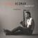 Joshua Redman Quartet - Mood Swing
