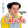 Le schmilblick (Live) - Coluche