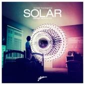 Solar (Deniz Koyu Mix) - Single