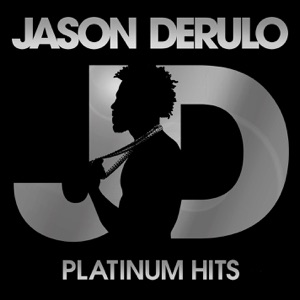 Jason Derulo - The Other Side - Line Dance Music