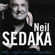 Bad Blood - Neil Sedaka