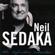 Bad Blood - Neil Sedaka