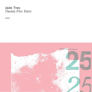 Jade Tree: Twenty Five Years