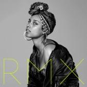 In Common (Remix) [Radio Mix] - Single
