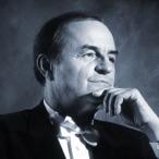 Charles Dutoit