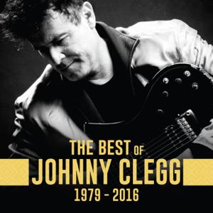Johnny Clegg - Ibhola Lethu
