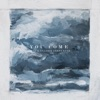 David & Valerie Carpenter - You Come  Single Album