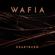 Heartburn (Felix Cartal Remix) - Wafia