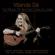 The Music of Antonio Carlos Jobim - Wanda Sá