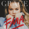 Grace - Boyfriend Jeans (Remix) artwork