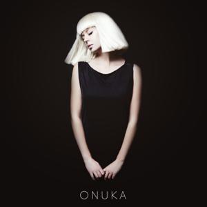 ONUKA - When I Met U