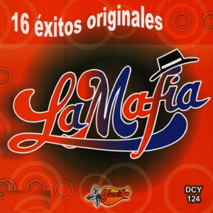 16 Éxitos Originales Mp3 Download
