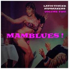 Mambo Boogie