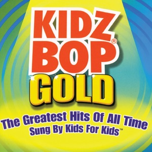 Kidz Bop Gold Mp3 Download