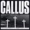 Callus - Gonjasufi