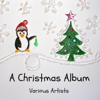 A Christmas Album - Various Artists
