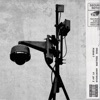 Drug Dealers Anonymous (feat. JAY Z) - Single, Pusha T