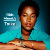 Txika - Elida Almeida