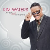 Kim Waters - Time Will Reveal