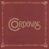 Cordovas - Standin On the Porch