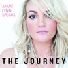 The Journey - EP - Jamie Lynn Spears