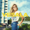 Vesala - Vesala artwork