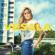Vesala - Vesala