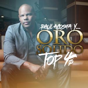 Oro Solido - Top 40