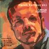 Jacek Bończyk - Autoportret Witkacego artwork