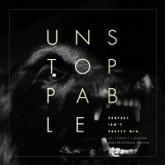 Unstoppable (feat. Pusha T & Olodum) [Perfect Isn't Pretty Mix - Ariel Rechtshaid Version] - Single