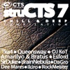 StruCTS 7 (chill & deep) - Various Artists
