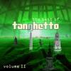 The Best of Tanghetto, Vol. 2, Tanghetto