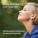 Linda Hall - Inner Wellbeing: Develop Core Wellbeing with Linda Hall