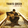 A Little Too Late - Travis Green