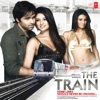 The Train (Original Motion Picture Soundtrack)