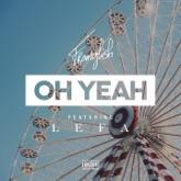 Oh Yeah (feat. Lefa) - Single