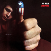 American Pie (Full Length Version) - Don Mclean - Don Mclean