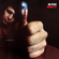 American Pie (Full Length Version) - Don Mclean
